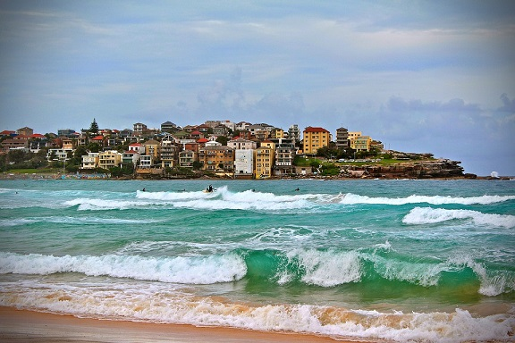 The Best Surf Spots in Australia 2019