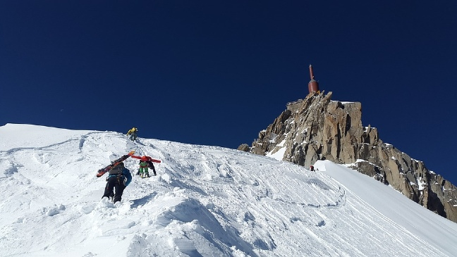 France-best-place-ski-and-snowboarding