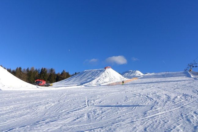 Italy-best-place-ski-and-snowboard