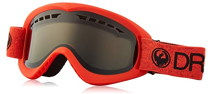 Best Ski Goggles for kids