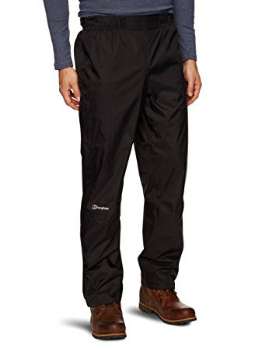 Berghaus Mens' Ski Trousers