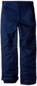 Columbia ski pants for boys