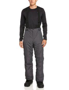 Dare 2b Dive Down mens ski pants
