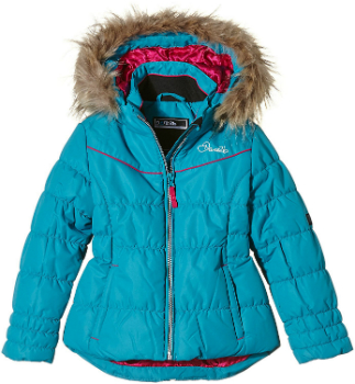 62faf1458e4 The Best Kids Ski Jackets 2018  Best Ski Coats for Children