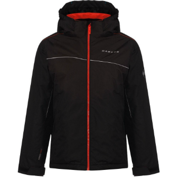 Dare2b Insulated Ski Jacket for Boys