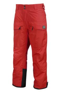 Ski pants for boys Didriksons Brandon