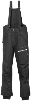 Didrikson Bryn Ski Pants for Girls
