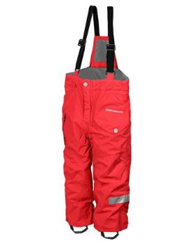 Didrikson ski pants for boys
