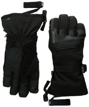 Ski Gloves for Men from Gordini