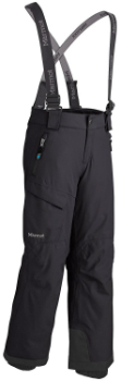Ski pants for boys Marmot Edge