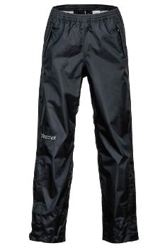 Marmot Precip ski trousers for pants