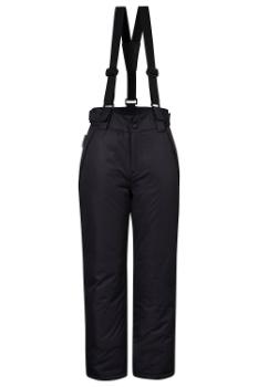 Mountain Warehouse Falcon Ski Pants for Boys