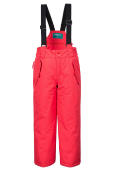 Mountain Warehouse Honey Girls Ski Trousers