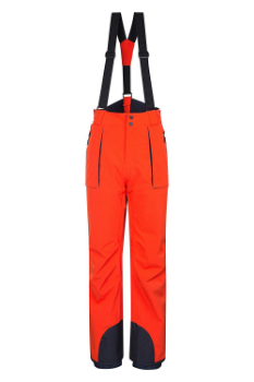 Mountain Warehouse Spectrum Mens Ski Pants