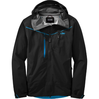 Outdoor Research Skyward ski jacket for men
