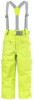 Trespass Marvelous Unisex Ski Pants for Kids