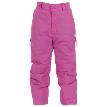 Trespass Nando girls ski pants