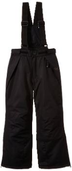 Ultrasport Arlberg boys ski trousers