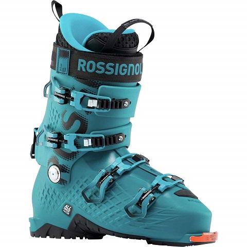Best ski boots for men