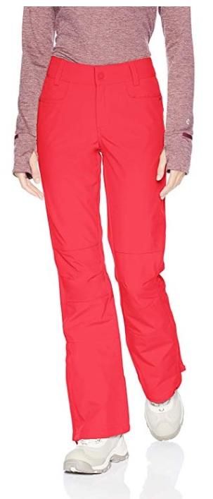 Roxy Creek Ski Trousers for Girls