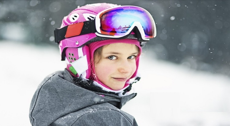 3d532fa4d4fa The Best Kids Ski Goggles 2019  Perfect for Family Winter Holidays