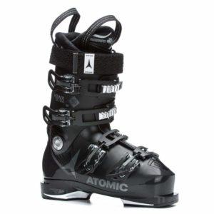 Ski boots for women
