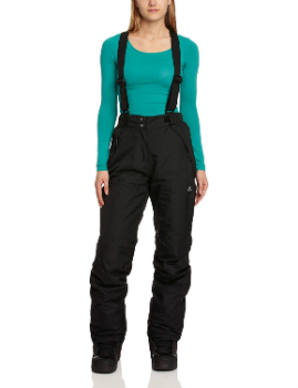 Dare 2b Women's Ski Pants