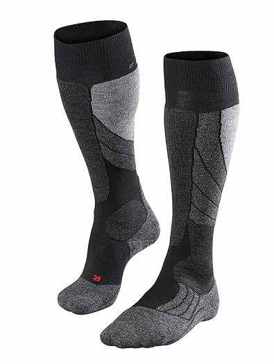 Best Ski Socks for Women
