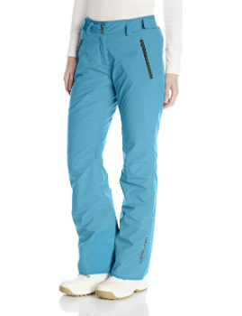 Women's Ski Pants, Helly Hansen Legendary