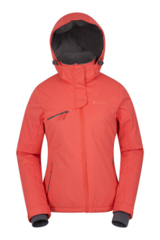 Mountain warehouse Ski Jacket for Women