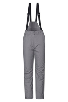 Mountain Warehouse Ski Pants for Women