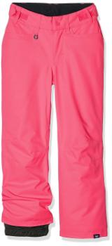 Roxy Girl's Ski Pants