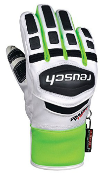 Reusch R-Tex XT Ski Gloves for Kids