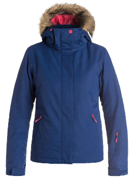 Roxy Jet Women's Ski Jacket