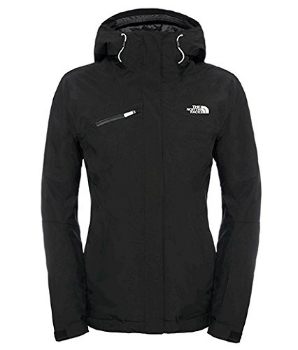 The North Face Ski Jacket for Women Gordon Lyons