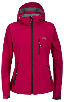 Trespass Ski for Women