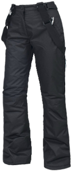 Trespass Ski Pants for Women