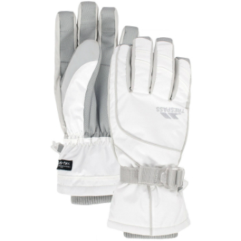 Trespass Women's Ski Gloves