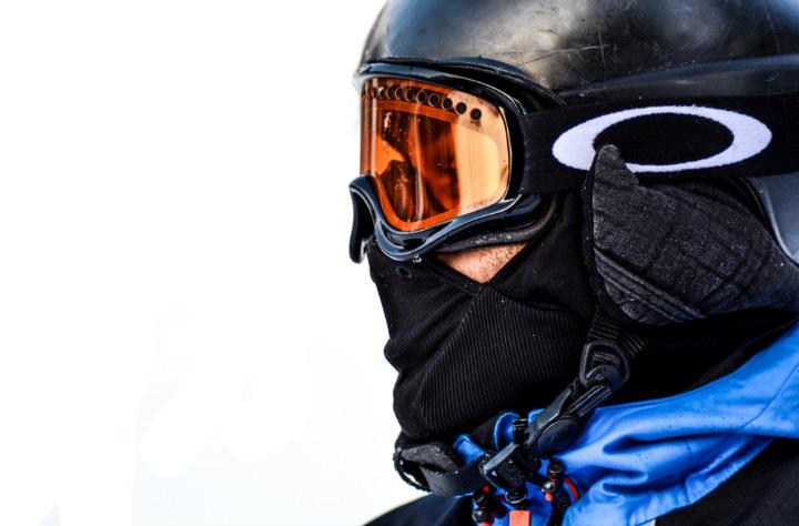 8cb9270106 The Best Men s Ski Goggles 2019  Best Picks for Skiing   Snowboarding