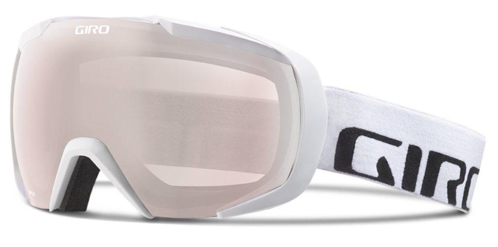 Men best ski goggles