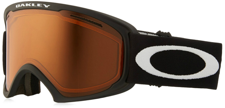 Oakley Ski Goggles for Men