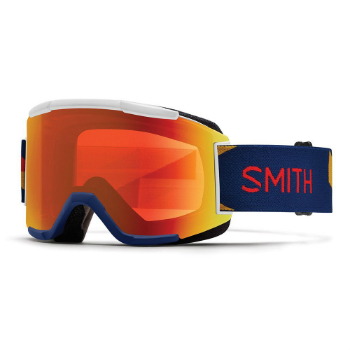 Smith Ski Goggles for Men