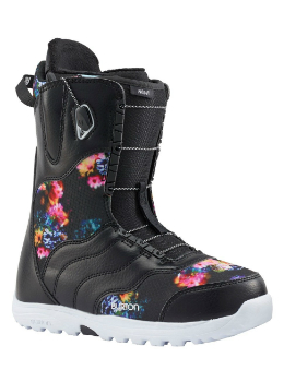 Snowboard Boots for Women