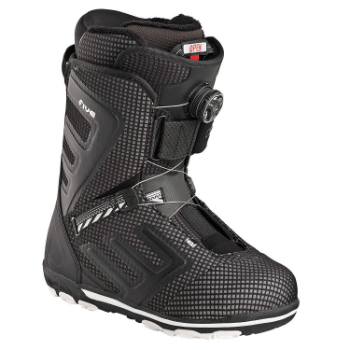 Head Snowboard boots for men