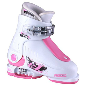 Roces Ski Boots for Girls