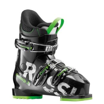 Rossignol Boys Ski Boots