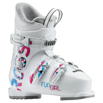 Rossignol Ski Boots for Girls