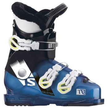 Salomon Kids Ski Boots