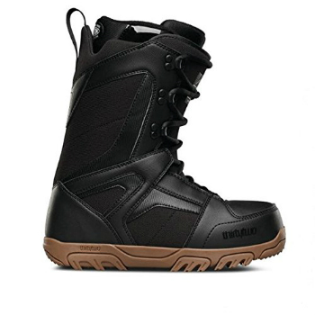 Snowboard boots for men ThirtyTwo Prion