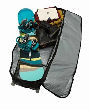 Burton Snowboard Travel Bag